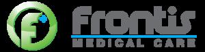 Frontis-Logosm