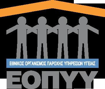 E6808FF7-6089-4C60-83E8-EDECF3CB109E